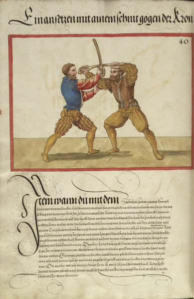 File:MS Dresd.C.93 135v.png