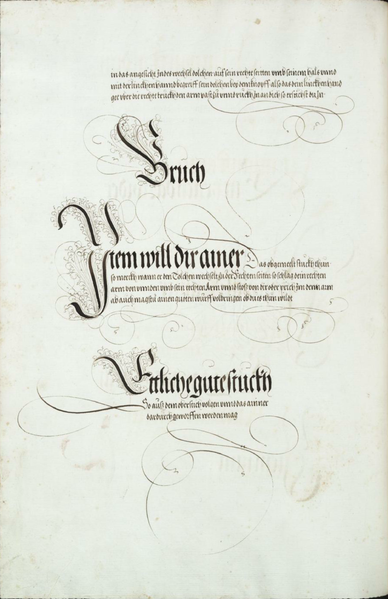 File:MS Dresd.C.94 034v.png