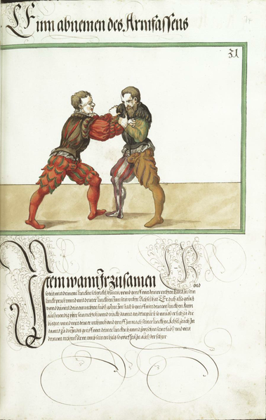 File:MS Dresd.C.94 074r.png