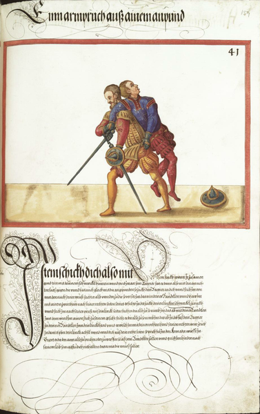 File:MS Dresd.C.94 159r.png