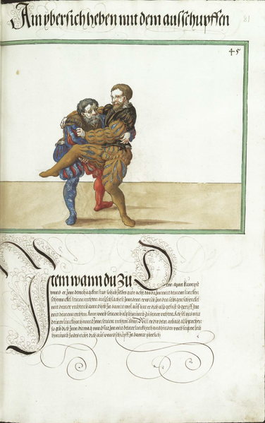 File:MS Dresd.C.94 081r.png