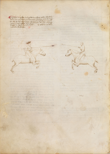 File:MS M.383 2v.png