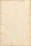 MS B.26 322v.png