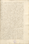 MS B.26 312r.png