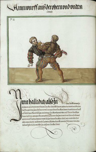 File:MS Dresd.C.94 094v.png