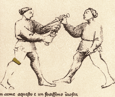 Pisani-Dossi MS 12a-a.png