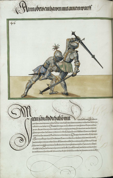 File:MS Dresd.C.94 226v.png