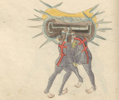 MS B.26 047v detail.png