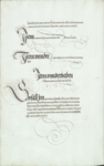 MS Dresd.C.94 263v.png