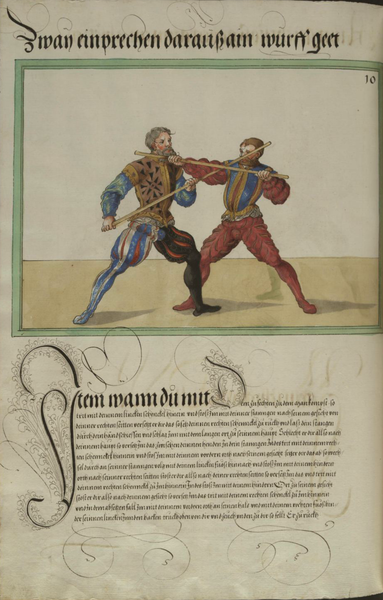 File:MS Dresd.C.93 187v.png