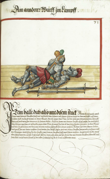 File:MS Dresd.C.94 239r.png