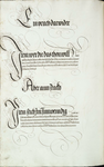 MS Dresd.C.94 249v.png