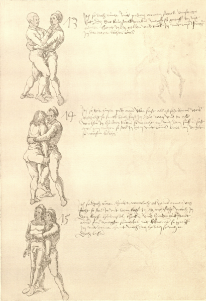 File:MS 26-232 38r.png