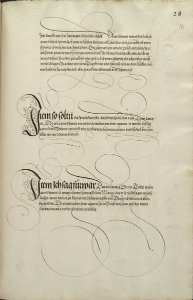 File:MS Dresd.C.93 111r.png