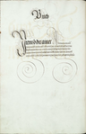 MS Dresd.C.94 055v.png