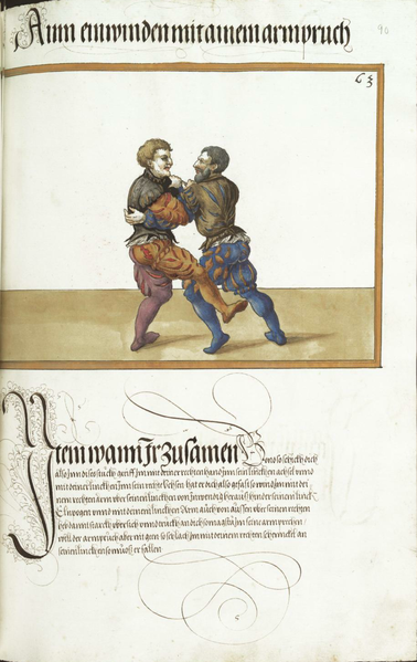 File:MS Dresd.C.94 090r.png