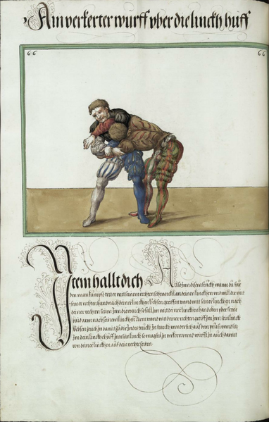 File:MS Dresd.C.94 091v.png