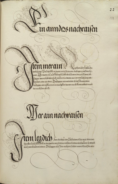File:MS Dresd.C.93 159r.png