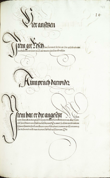 File:MS Dresd.C.94 253r.png