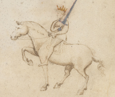 MS M.383 04r-d.png