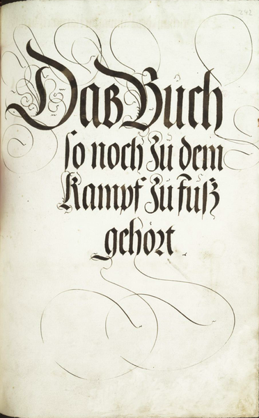 File:MS Dresd.C.94 242r.png