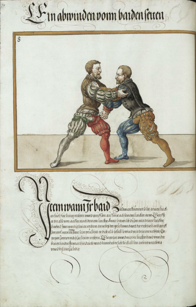 File:MS Dresd.C.94 062v.png