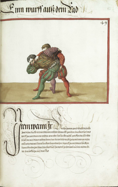 File:MS Dresd.C.94 083r.png