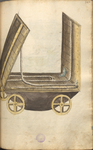MS B.26 155r.png