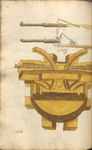 MS B.26 183v.png