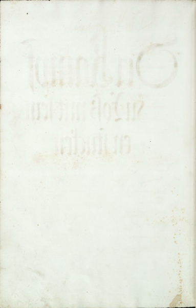 File:MS Dresd.C.94 267v.png