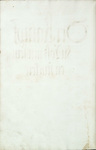 MS Dresd.C.94 267v.png