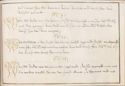 Cod.Guelf.83.4 Aug.8º 104r.jpg