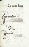 MS Dresd.C.94 131r.png