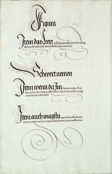 File:MS Dresd.C.94 320v.png