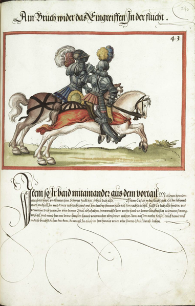 File:MS Dresd.C.94 290r.png