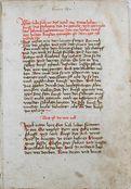 http://www.wiktenauer.com/wiki/Codex_Danzig_(Cod.44.A.8)