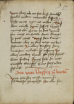 MS Dresd.C.487 005r.png