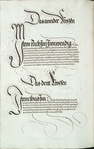 MS Dresd.C.94 246v.png