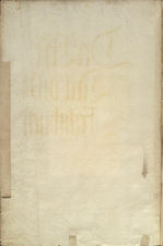 MS Dresd.C.93 Iv.png