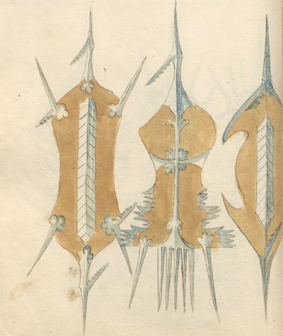 MS B.26 049v detail.png