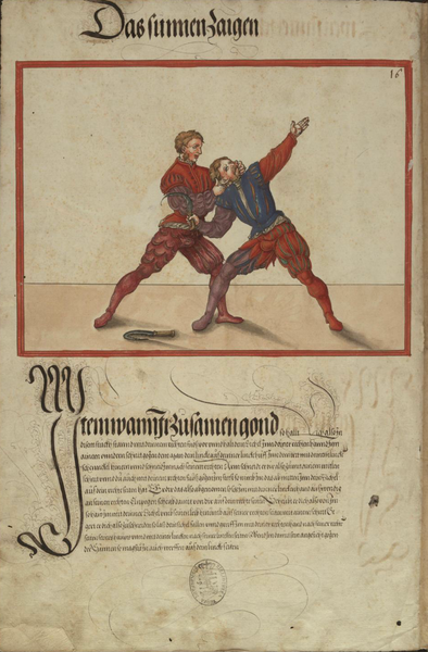 File:MS Dresd.C.93 242v.png