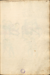 MS B.26 038r.png