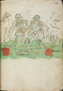Cod.Guelf.78.2 Aug.2º 109r.jpg