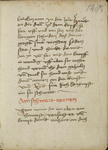 MS Dresd.C.487 120r.png