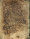 MS Var.82 Cover 4.png