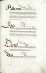 MS Dresd.C.94 189r.png