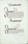 MS Dresd.C.94 051v.png
