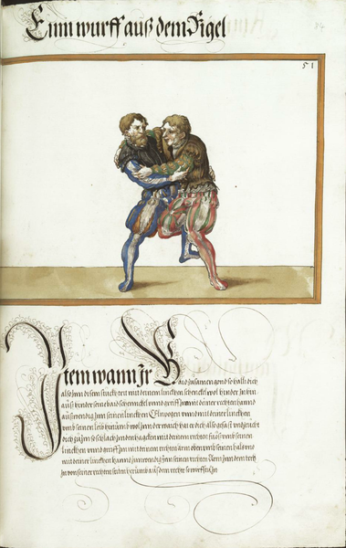 File:MS Dresd.C.94 084r.png