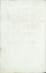 MS Dresd.C.94 172v.png