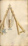 MS B.26 194r.png